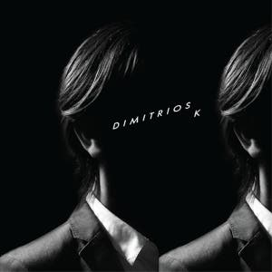 Dimitrios K