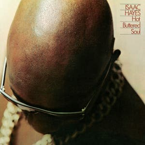 Hot Buttered Soul (Deluxe Remaster)
