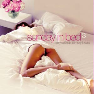 Sunday in Bed Vol. 3