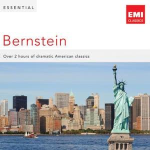 Essential Bernstein