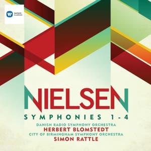 20th Century Classics: Carl Nielsen