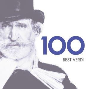 100 Best Verdi