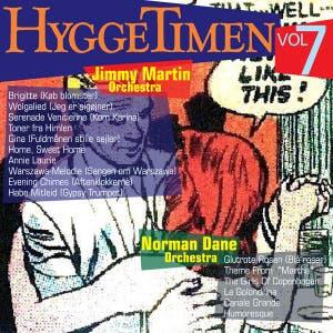 Hyggetimen Vol. 7