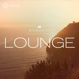 Workday - Lounge