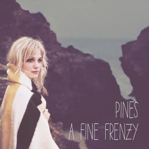 PINES (Spotify Track By Track)