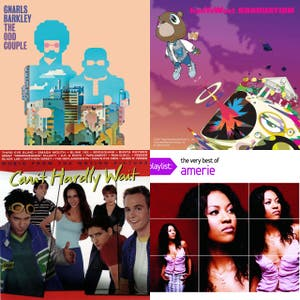 FitSugar Cardio: Hip-Hop