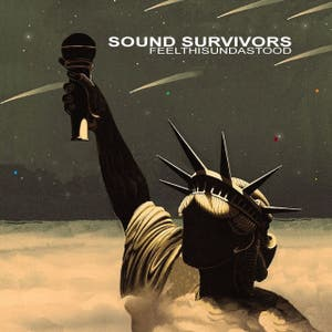 Sound Survivors