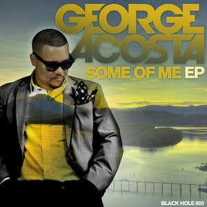 Some of Me EP