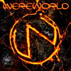 Wereworld