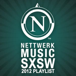 Nettwerk At SXSW 2012