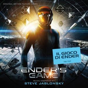 Il gioco di Ender [OT: Ender's Game]