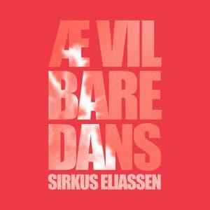 Sirkus Eliassen