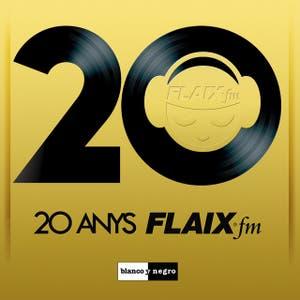 FLAIX FM 20 Anys