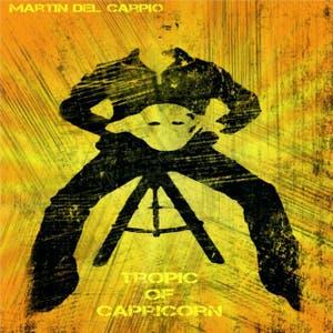 Martin Del Carpio