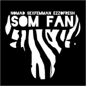 Som Fan
