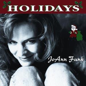 JoAnn Funk