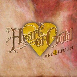 Jake Kellen