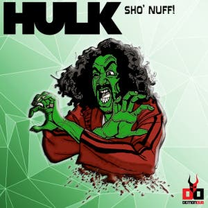Sho Nuff / Truth