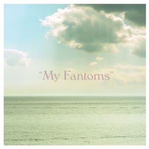 My Fantoms