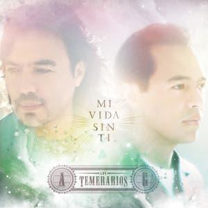 Mi Vida Sin Ti - Single