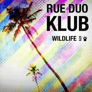 Rue Duo
