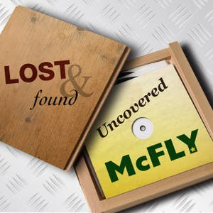 Lost & Found: McFly Uncovered