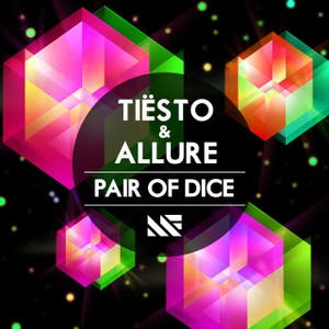 Pair of Dice (Radio Edit)