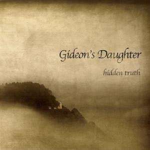Gideon's Daughter