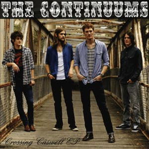 The Continuums