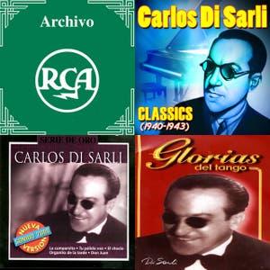 totw 2011/44 - Di Sarli