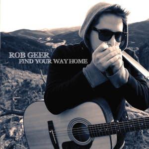 Rob Geer