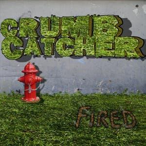 Crumb Catcher