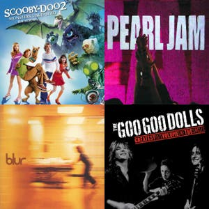 (compilation) Reddit - 90s playlist
