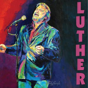 Luther Kent