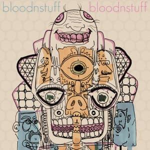 Bloodnstuff