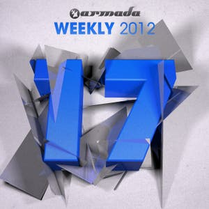 Armada Weekly 2012 - 17 (This Week's New Single Releases)