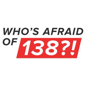 Armin's Who's Afraid of 138?! playlist (www.arminradio.com)