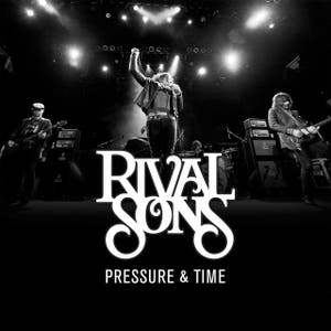 Pressure & Time