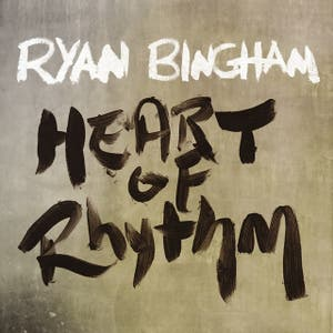 Heart of Rhythm