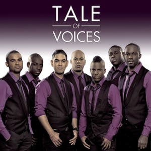 Tale Of Voices