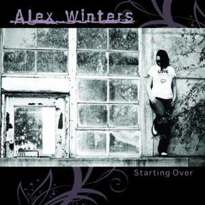Alex Winters