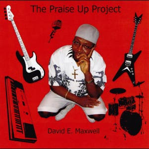 The Praise Up Project