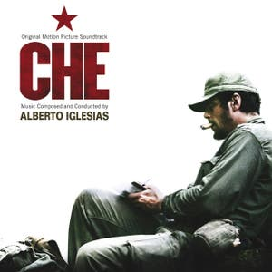 Che - The Argentine Guerrilla