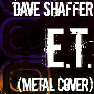 Dave Shaffer