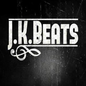 J.K.beats