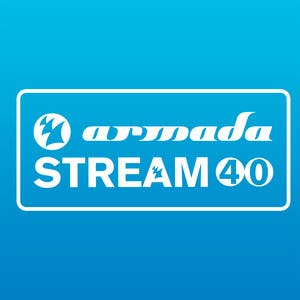 Armada Music Stream 40 - Week 49 (December 06th 2013)