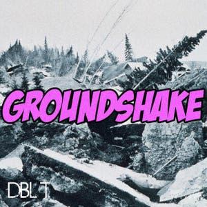 Groundshake