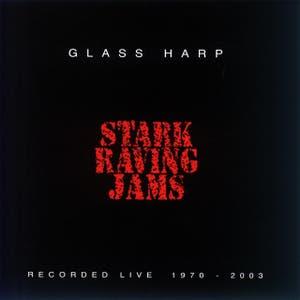 Glass Harp