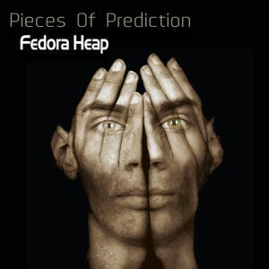 Pieces Of Prediction