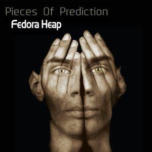 Pieces Of Prediction